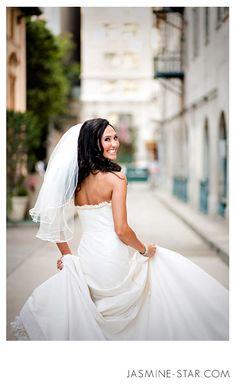 FAQ : Selective Clientele - Jasmine Star Photography Blog