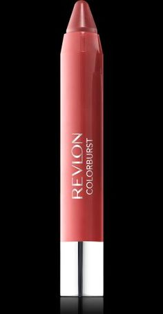 By far my fav lip colors. The matte and glossy; they don't cake up or get sticky. #layeredny  ColorBurst™ Balm Stain