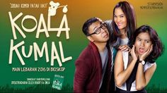 Download Film Indonesia Koala Kumal (2016) Full Movie