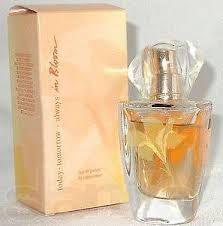 oferta parfum  -45 ron