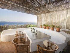 Location vacances maison Tarifa