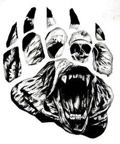 steppenwolf tattoos