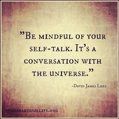 Be Mindful !!  #mindful #thinking #awareness #actions #intention #universe #quotes #instamood #enlightened #quote #goodvibesonly #onelove