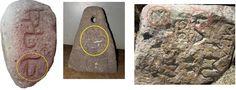 Monte Prama: Croci o svastiche? Filistei o Nuragici? Una brocchetta nuragica per chiudere definitivamente il discorso (parte III)