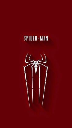 Spider-Man_Homecoming A teen announcer is able to cut every day of the boy so that he excelled in the movie. No matter how superhero yo. Films Marvel, Marvel Dc Comics, Marvel Heroes, Marvel Avengers, Avengers Cast, Marvel Logo, Marvel Characters, Captain Marvel, Amazing Spiderman