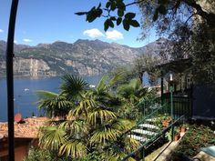 Villa Emma Malcesine, Italy - Booking.com