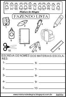 Picture Boards, Social Studies, Professor, Lettering, Maria Clara, Bingo, Biscuit, Kindergarten, David