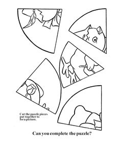 1000+ images about Cut and paste worksheets on Pinterest | Cut and ...