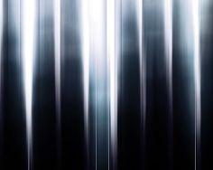 Samsung Galaxy Tablet 10.1-Steel (Scroll)