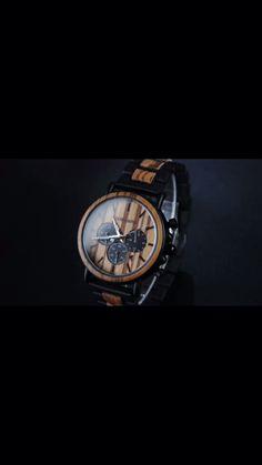 Apple Watch Men, Apple Watch Hacks, Rose Gold Apple Watch, Apple Watch 42mm, Apple Watch Necklace, Apple Watch Wristbands, Iphone Watch, Apple Watch Wallpaper, Silver Apples