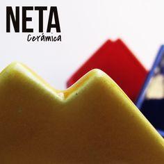#NETAcerámica ¿Qué estás esperando para tener la tuya?