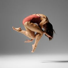 Christopher Peddecord is an amazing dance photographer.   http://www.peddecordphoto.com/gallery/portfolio-studio/