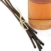 Reed Diffuser Recipe  from Bulk Apothecary