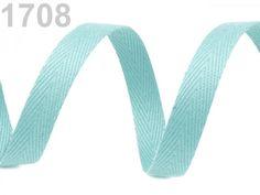 Ψαροκόκκαλο Fitbit Flex, Products, Fashion, Moda, Fashion Styles, Fashion Illustrations, Gadget