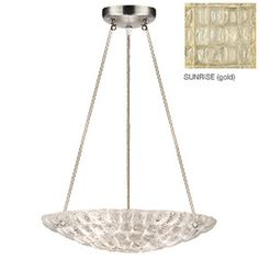 842840-2ST | Fine Art Lamps