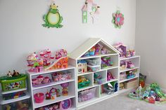 Teenage girl bedroom design ideas It really is never smart to start a thing that your funds have dried out. This will help to decrease your anxiety and stress while designing. Teenage Girl Bedroom Designs, Teen Girl Rooms, Teenage Girl Bedrooms, Girls Bedroom, Bedroom Decor, Ikea Bedroom, Kids Rooms, Bedroom Furniture, Bedroom Ideas