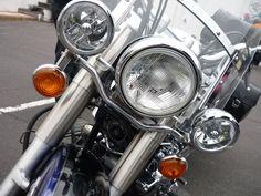 Beetle Car, Gears, Motorbikes, Gear Train