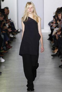 Yang Li, Look #21