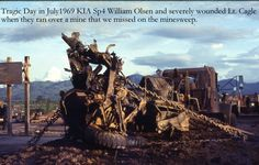 Huge Collection Of Vietnam War Photos 18  Page 4 of 4  Best of Web Shrine