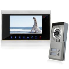 Homefong 7 inch screen color LCD video door phone intercom video doorbell intercom home intercom system door bell video 1V1     Tag a friend who would love this!     FREE Shipping Worldwide   http://olx.webdesgincompany.com/    Get it here ---> https://webdesgincompany.com/products/homefong-7-inch-screen-color-lcd-video-door-phone-intercom-video-doorbell-intercom-home-intercom-system-door-bell-video-1v1/