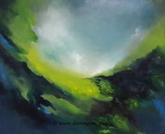 Delhi Rainstorm - oil on Canvas -www. Oil On Canvas, Fine Art, Painting, Painting Art, Paintings, Visual Arts, Painted Canvas, Drawings