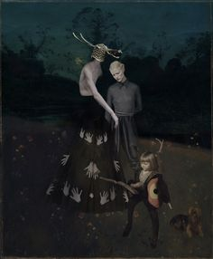 Original Classical mythology Painting by Igor Skaletsky Mythology Paintings, Classical Mythology, Surreal Art, Dark Art, My Works, Art Forms, Art For Sale, Find Art, Saatchi Art