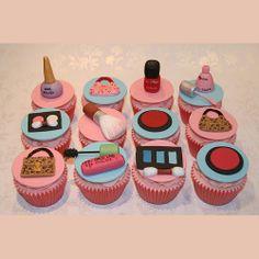 1000 images about we love on pinterest santa cruz de - Cupcakes tenerife ...