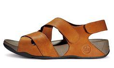 6fe21e9f383edc FitFlop Lexx Camel Men's Slippers FitFlop Lexx Camel Men's Slippers [oo007]  - $60.00 :