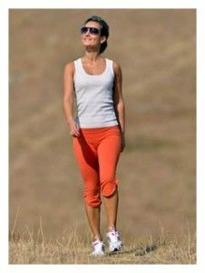 Recovery exercises after a hysterectomy; walking guidelines, posture correction, Kegels and safe core abdominal exercises from https://www.pelvicexercises.com.au