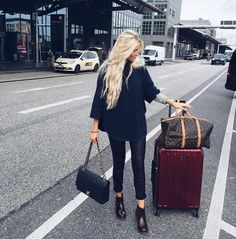 #airportlife