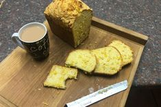 Simple and delicious: One-bowl cornbread recipe Cream Style, Corn Kernel, Grated Cheese, Vegetarian Cheese, Traditional Dresses, Cooking Time, Cornbread, Bread Recipes, South Africa