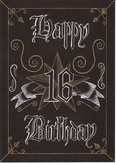 Birthday Wishes Boy Happy Clip Art 16th Cards For Boys Sixteenth Clips Baby