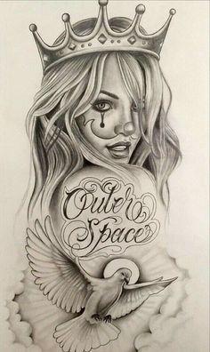 Tatueringsförslag