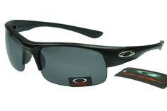 Discounted Oakley Sunglasses!!!