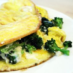 5 Low Carb Breakfast Recipes