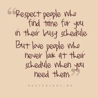 So true. Unfortunately those people are few and far between. Most people can't even seem to pick up the phone.