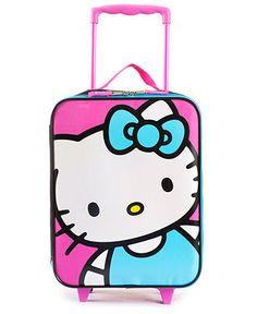 Kawaii Kuteness: Win Vans x Hello Kitty Swag! [Giveaway] | Hello ...