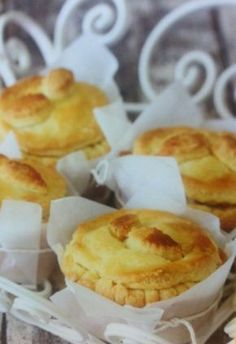 Best 10 African Recipes and African Cooking Ideas - Noon Prop 8 Pie Recipes, Mexican Food Recipes, Dessert Recipes, Cooking Recipes, Chicken Recipes, Supper Recipes, Healthy Chicken, Desserts, Kos