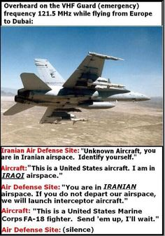 pictures of a white us marine corps f 18 jet Military Jokes, Military Life, Army Humor, My Marine, Marine Corps, Badass Quotes, Military Aircraft, Fighter Jets, Lol
