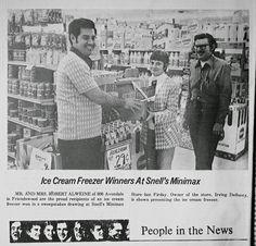 South Belt Houston Digital History Archive: September 2014