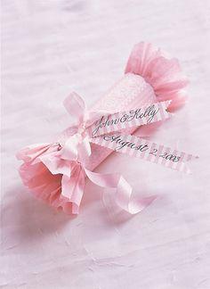 Einladung Prinzessin Geburtstag Kleid