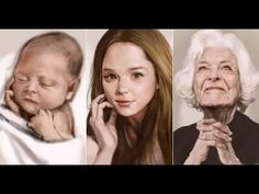 50 Best design | age regression and progression images in