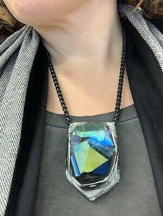 adina millsjewelry - Ricerca Google Arrow Necklace, Pendant Necklace, Chain, Google, Jewelry, Jewlery, Jewerly, Necklaces, Schmuck