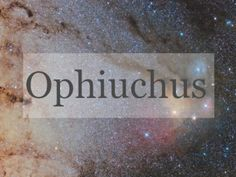 I got: Your true sign is Ophiuchus! ! Let This Visual Test Determine Your True Zodiac Sign