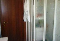 Appartamenti in vendita a Rubiera - Casa.it