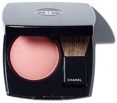 Chanel Joues Contraste Powder Blush 99 Rose Petale