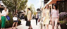 Ingolstadt Village, near #Munich is a heaven for shopaholics. There are 100 luxury boutiques offering lucrative discounts on designer wear.  http://www.muenchen.de/int/en/shopping/typical-munich/ingolstadt-village.html