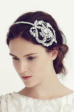 530 best Prom Hair Accessories images on Pinterest in 2018   Wedding     candela hair accessory  prom