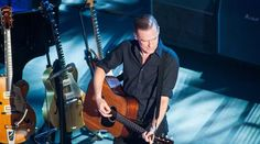 Watch full episodes and more from Great Performances here. Bryan Adams, Watch Full Episodes, My Idol, Rock, Concert, Music, Musica, Musik, Skirt
