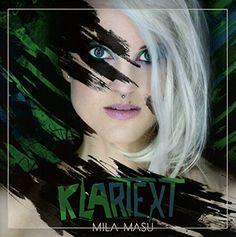 Klartext Into the Limelight Records (Soulfood) https://www.amazon.de/dp/B01HFPDJ6Y/ref=cm_sw_r_pi_dp_x_lQw0xbWR2D43J